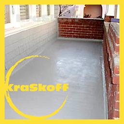 Краска по бетону купить в гомеле класифікація бетону