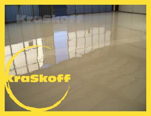 Лак для бетона купить минск стадии производства бетона