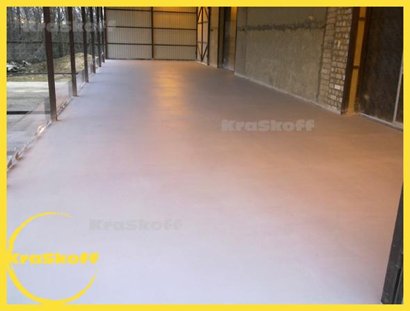 Купить морозостойкую краску для бетона амега бетон